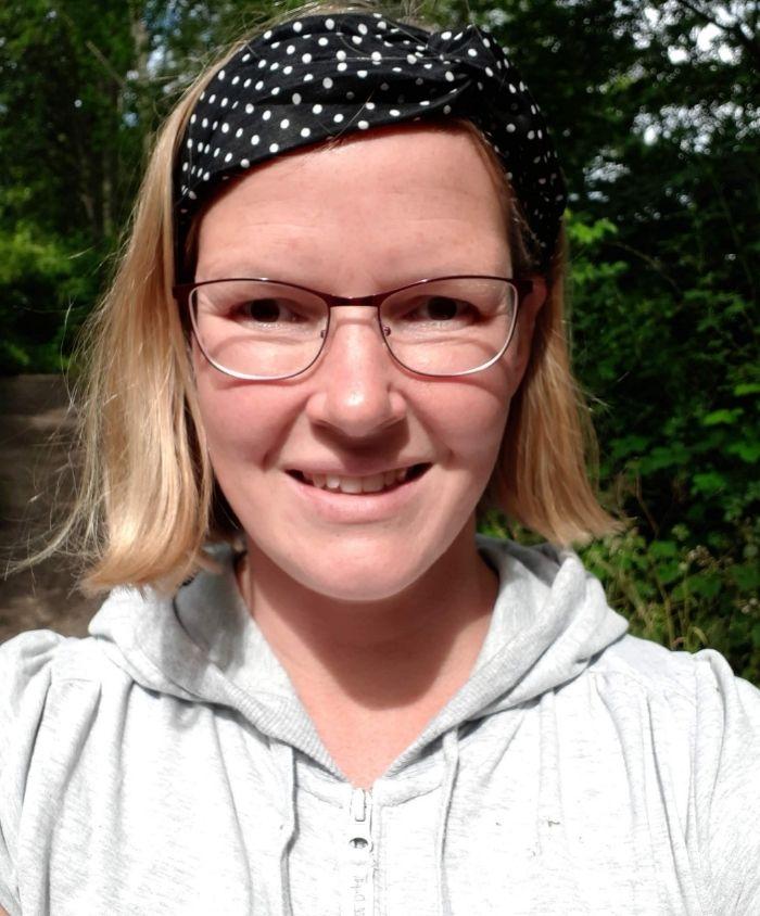 Rückbildungskurs für Selbstzahler – Inger von Aswege