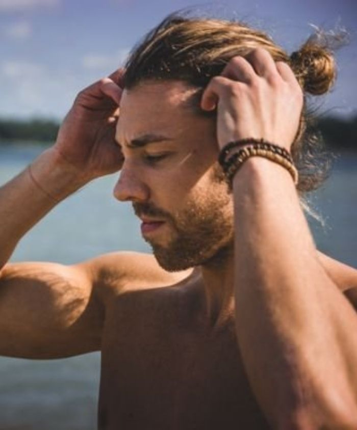 Yoga – Kevin Auditor
