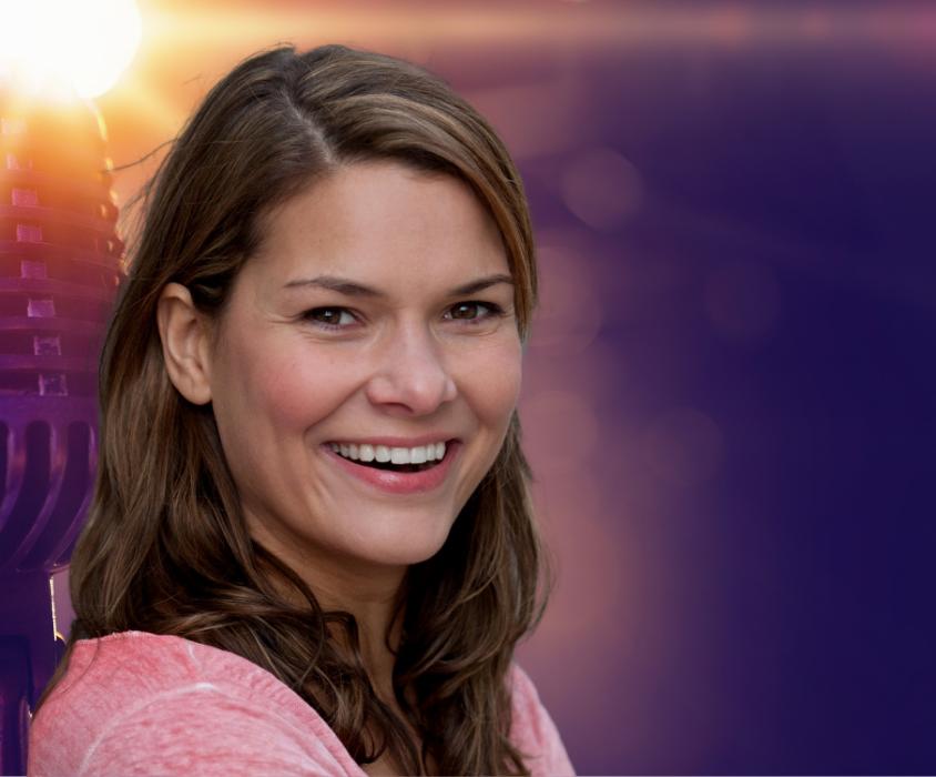 Gesangsunterricht Fenja Schneider – Förde Lodge