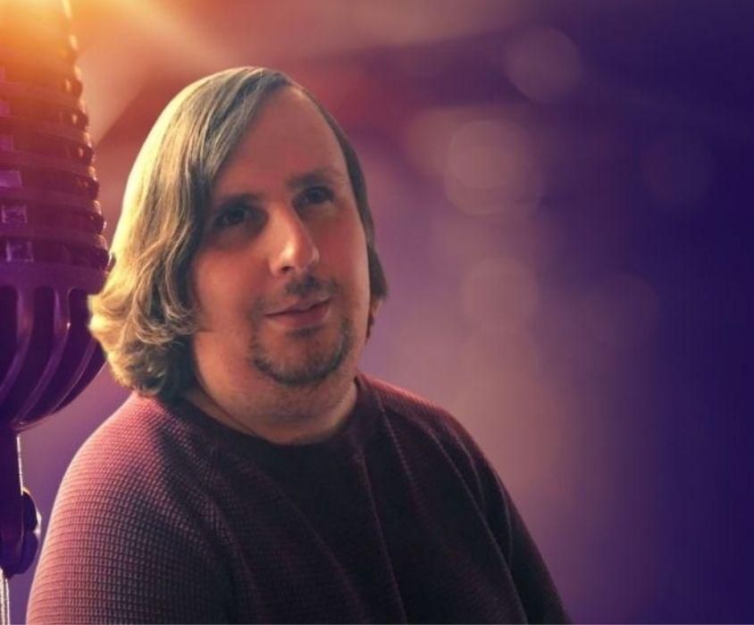 Klavierunterricht Philip Schröter – Förde Lodge