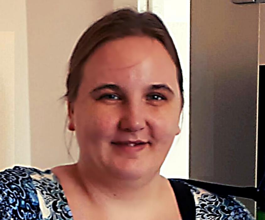 Gesangsunterricht – Carola Schröter
